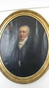 Jean-Rémy Moët